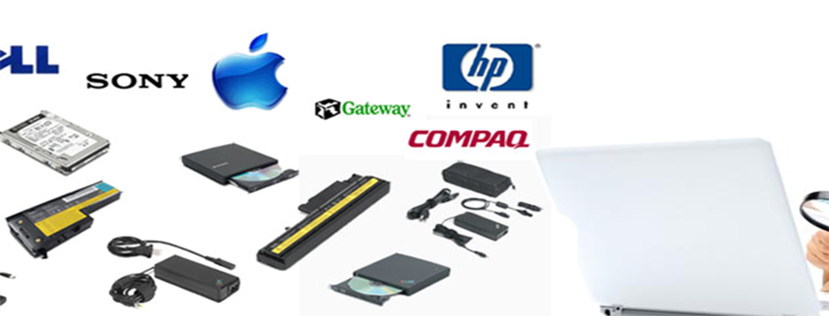 Reparatii Laptopuri | Service Laptop Bucuresti | BGA Reballing | Service Laptop | Service Notebook | MacBook | Laptop Repair Services