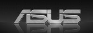 Service Laptop Asus | Reparatii Laptop Asus | Service Laptopuri