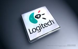 Service Sisteme Audio Logitech | Reparatii - Service Sisteme Audio