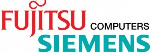 Service Laptop Fujitsu Simens | Reparatii Laptop Fujitsu Simens