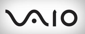 Service Laptop Sony Vaio | Reparatii Laptop Sony Vaio | Service Laptop