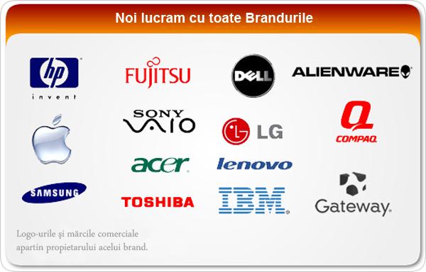 Reparatii Laptopuri | Service Laptop Bucuresti | Service Laptop