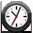 Service Laptop | Service Laptop Bucuresti | Reparatii Laptopuri | Diagnosticare Laptop | Service Sisteme Audio | Reparatii Laptop Bucuresti