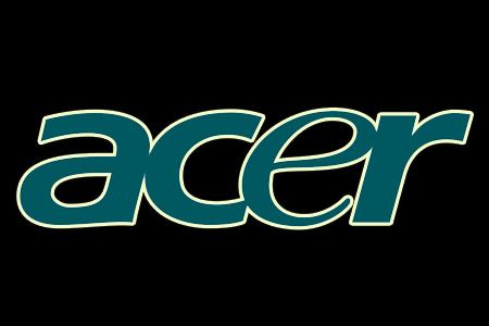 Images For > Acer Laptop Logos