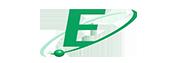 Service Laptop | Service Laptop Bucuresti | Reparatii Laptopuri | Diagnosticare Laptop | Service Sisteme Audio | Reparatii Laptop Bucuresti.